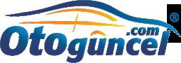 OtoGüncel Forum | Otomobil Forumu
